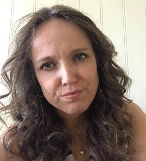 kandidat: Mariann Smith-Novik